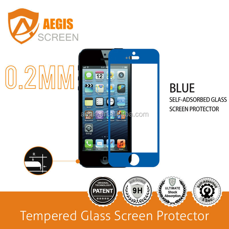 xiaomi screen protector in cool orange screen guard skin film for xiaomi hongmi