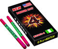 Match cracker firecracker fireworks