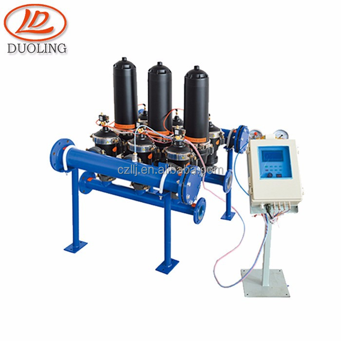 Hot selling wholesale good price in water treatment