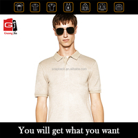 Fashion Apparel Custom High Quality Blank