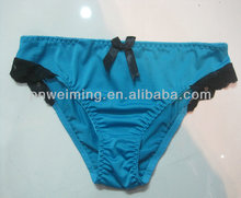 special design new arrival factory sale directly girls in thongs g strings