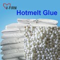 Hot Melt Glue Pellets for PVC Wrapping MDF VLM6161