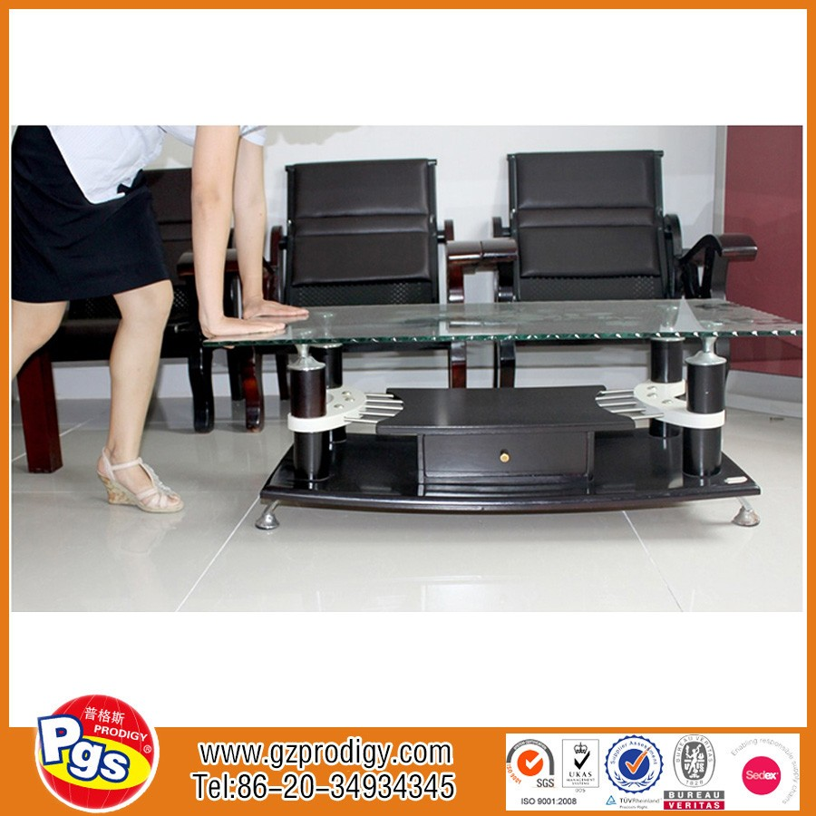 adhesive teflon glides furniture slider for carpets