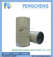 Fuel filter element year one truck parts TS0207