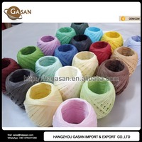 Hot Sale 30m Roll Colored Paper