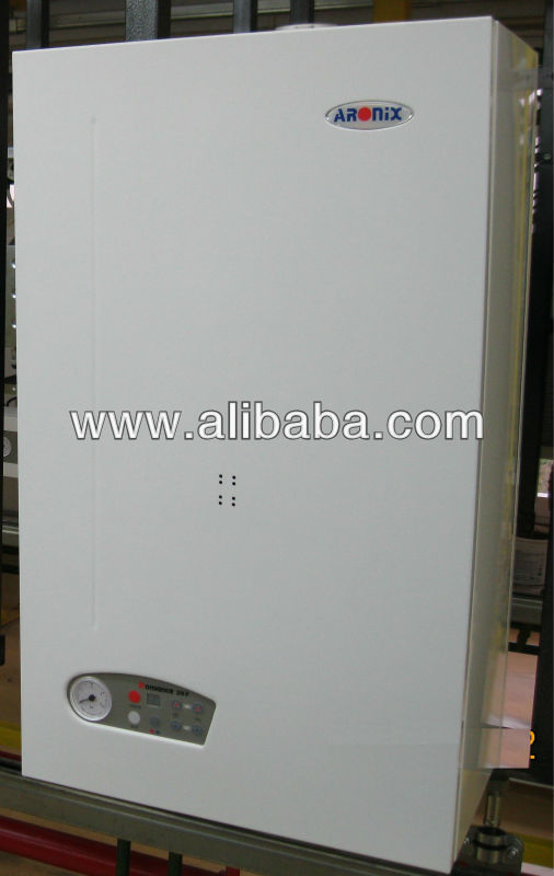ARONIX WALL HUNG GAS BOILER