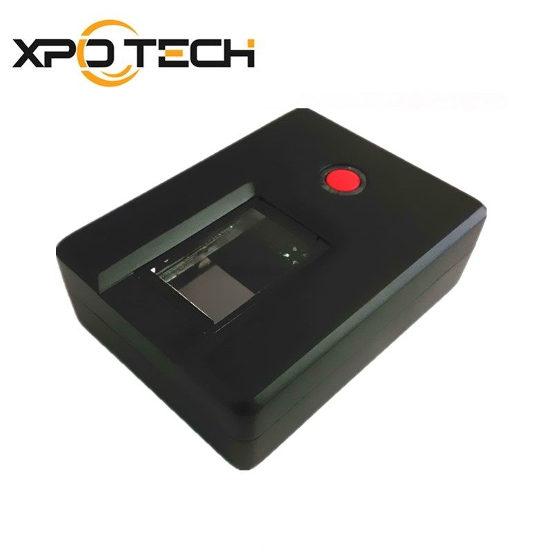 Wireless Bluetooth Php Java Free SDK China Fingerprint Reader Free Technical support