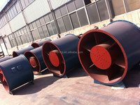 effective smoke extract fan for smoking room,warehouse,factory