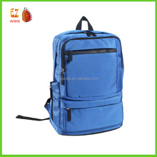 Men's business computer bag wholesale high quality 15 inch laptop bag
