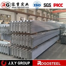 Easy Operation Z120(G40) Steel Plate Prepainted Galvanized Coil/ Corrugated Roofing Sheet CB-20