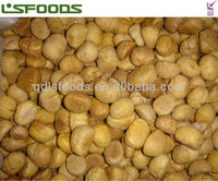 IQF frozen chestnut best price