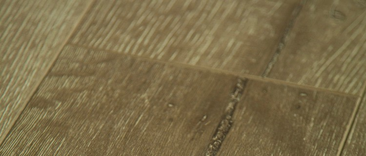laminated flooring 12mm wood look light color