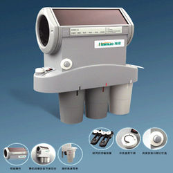 2013 dental automatic x-ray film processor/x ray films/x ray film recycling