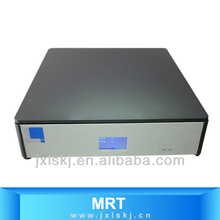 50kg Load Microscopes Active Vibration-isolated Optical Table MRT Series for Laser Interferometer Applications