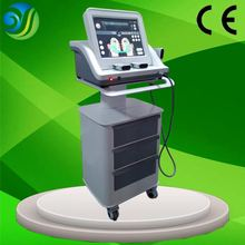 Leading manufacturer wrinkle removal high intensity focused ultrasound hifu