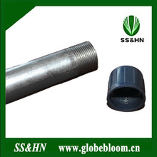 easy in store ductile iron pipe sleeve