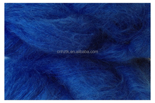 Acid Navy Blue R C.I. Acid Blue 93 100% (wool, silk, rayon dyestuff)