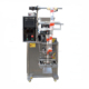 Full Automatic 3 side seal VFFS plastic bag filling and sealing machine