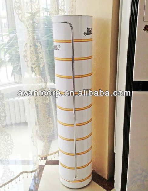 cylinder 360 degree revolving shoe cabinet buy plastic shoe shoe shoe cabinet product on alibabacom