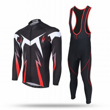 Wholesale Bike Bicycle Clothing Tight Cycling Wear