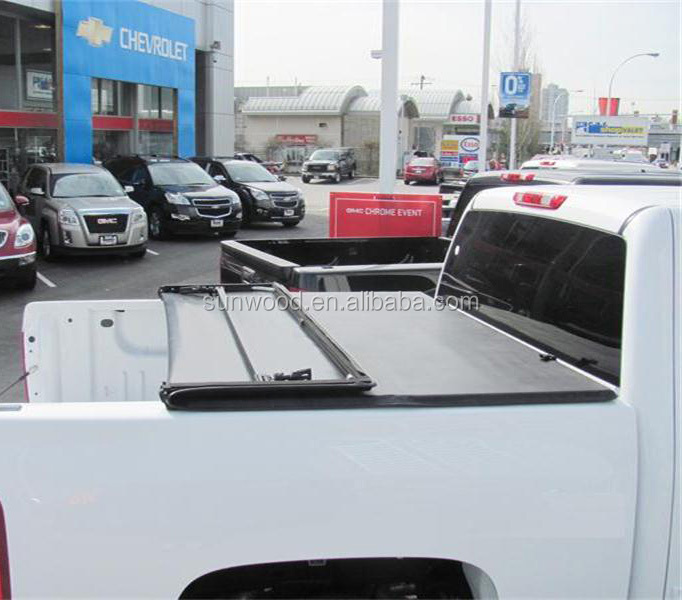 Hard chinese products wholesale 4x4 accessories