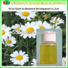 Global Supplier of Natural Pyrethrin Insecticide Pyrethrum Extract With 25% Pyrethrin