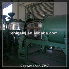 Waste engine oil regeneration machine, engine black oil purifier recycling plant, black engine oil renew machine