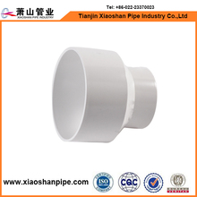 Wholesale American standard 3 inch pvc pipe fittings