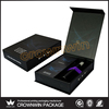 Luxury Collapsible Cardboard Cigar Box Made In China