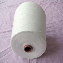 24NM/1 Good Quality Linen Weaving Yarn with best price