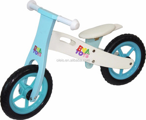 China Wholesale Cheap Child bicycle sport boys bikes 12inch/children bicycle for 3 4 8 10 years old child/Children bike