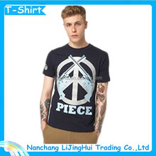 2015 good man tshirts factory direct clothing wholesale