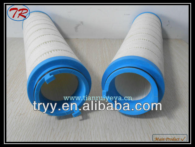 Main products in Tianrui replacement hydraulic filters UE319AN8H