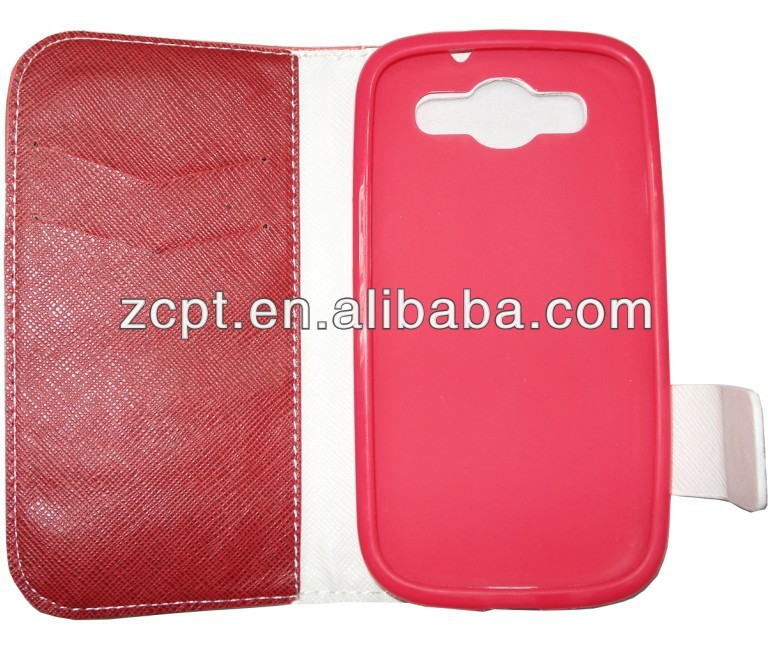 animal case for samsung galaxy s3