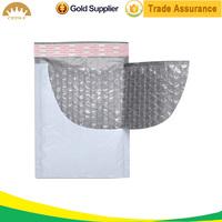 Courier Bubble Mailer/Poly Bubble Envelope/Self-sealing Kraft Paper Bubble Courier Bag