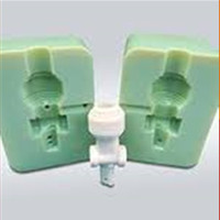 Plastic rapid prototype injection molding companies / making industrial plastic products / CNC machining for plastic parts