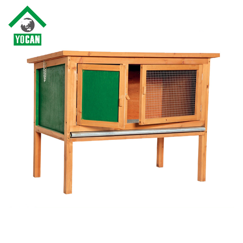 wooden rabbit hutch wholesale rabbit hutches