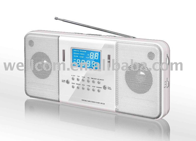 List Manufacturers Of Herbal In Japan Buy Herbal In Japan