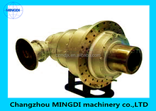 Professional company MINGDI provide Planetary transmission / reducer made in china
