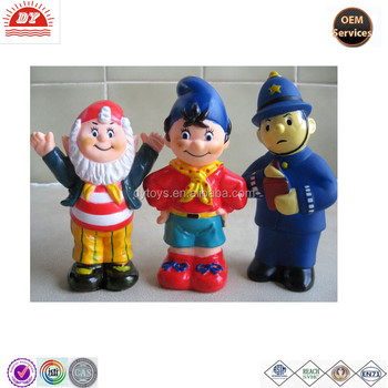Hot Cartoon Figure Toy