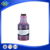 Pigment black Ink For Citronix CIJ/Inkjet Printer