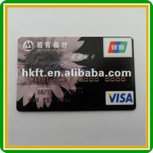 Free full color printing card usb 2.0 driver,factory price plastic bulk 2gb 4gb 8gb 16gb usb credit card