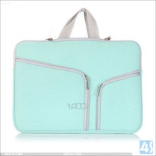 2015 New trendy lady bags,laptop sleeve bag case for macbook pro 15,laptop sleeve bags with pocket for accessories