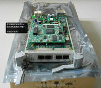 huawei osn 1500 optical Trasmitter