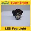 Best-selling Fatory price led fog light 21smd 2835 9006 led light high quality