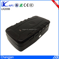 popular gps positioning devices phone sim card gsm vehicle gps tracker