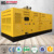 1500kva high voltage electric generator 1200kw synchronous alternator generator