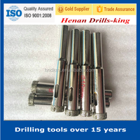 Diamond tools electroplated diamond drilling glass hole saw glass cutter bit