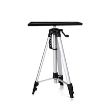 High Quality Lightweight Adjustable Projector Stand Tripod