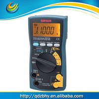 SANWA Digital Multimeter PC773